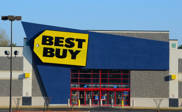 best buy drug test