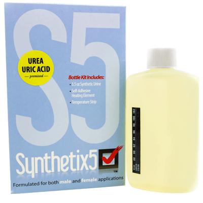 Synthetix5