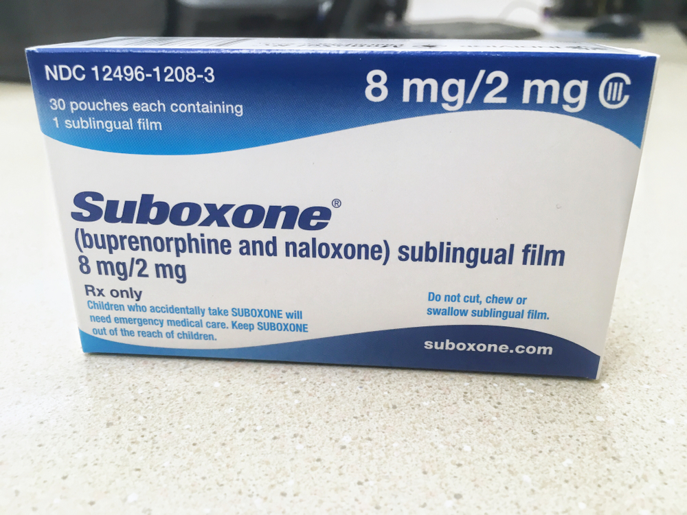 How Long Does Suboxone Stay in Your System: Backed by Research