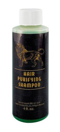 magnum detox hair purifying shampoo jpg