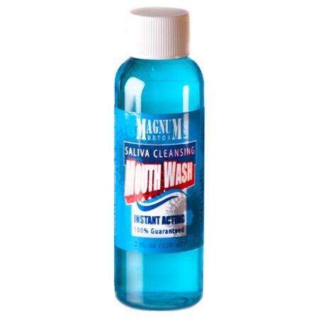 magnum detox mouthwash