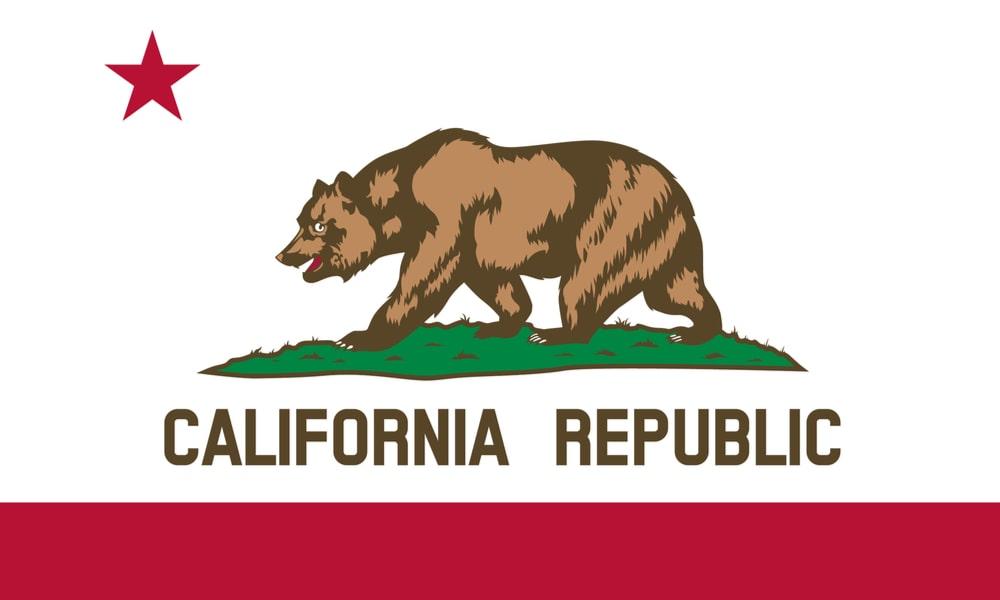 is kratom legal in california